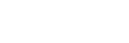 Cash Back World