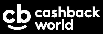 Cash Back World